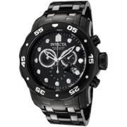 Invicta Pro Diver I-0076