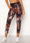 Happy Holly Petra pants Patterned 40/42