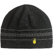 Seger A2 Hat Svart ull One Size