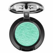 NYX Professional Makeup Prismatic Eye Shadow (Ulike fargetoner) - Merm...
