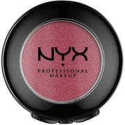 NYX PROFESSIONAL MAKEUP Hot Singles Shadow Flustered