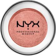 NYX PROFESSIONAL MAKEUP Prismatic Eye Shadow Fireball