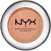 NYX PROFESSIONAL MAKEUP Prismatic Eye Shadow Rose Dust