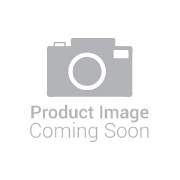 NYX PROFESSIONAL MAKEUP 3 In 1 Brow - Soft Brown