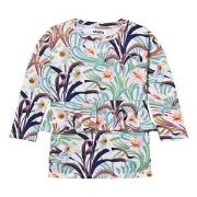 Molo Corliss Dress Nouveau Spring 92/98 cm
