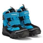 Tenson Moss Jr Winter Boots Blue 20 EU